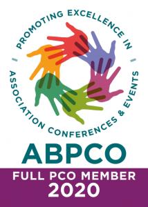 ABPCO Member 2020